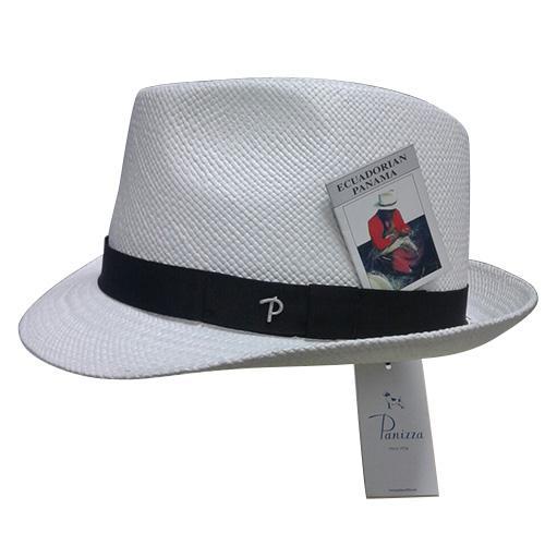 Cappelli Panizza Coppola 26461eb73a65