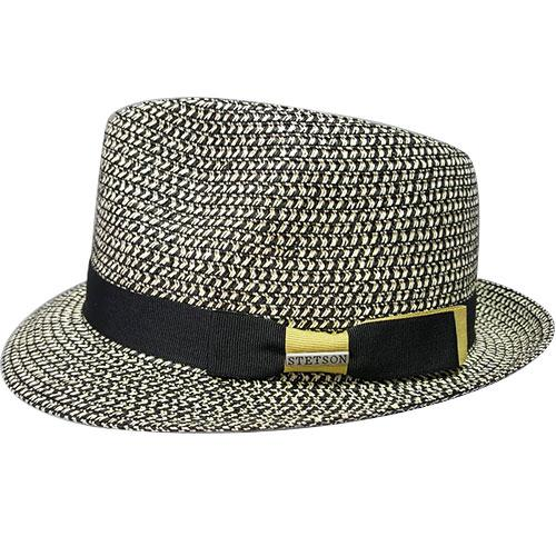 Trilby Toyo by Stetson
