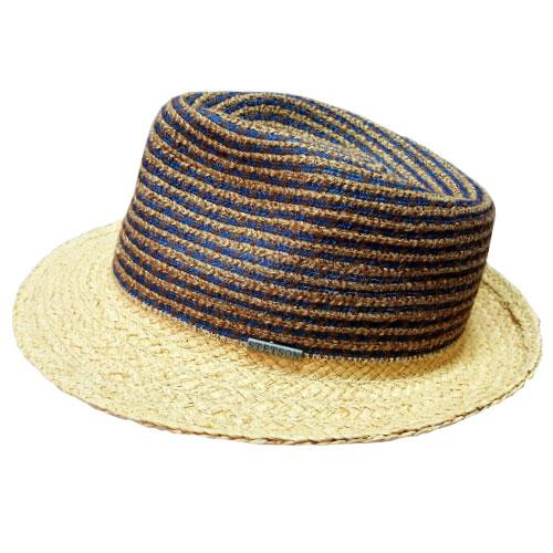 Trilby by Stetson