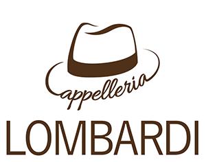 Cappelleria Lombardi