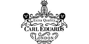 Carl Eduards