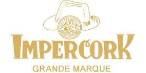 Impercork