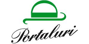Portaluri